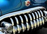 829360_23587236_1950_Buick_Roadmaster - Edited.jpg