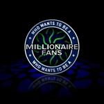 multimillionaire93 Avatar