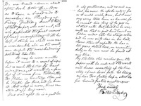 Whittaker Letter Pages 3-4.jpg