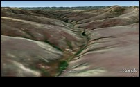 Cedar Coulee looking up.jpg