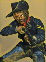 7th Cavalry Trooper 2.jpg
