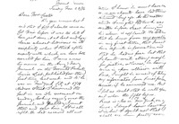 Whittaker Letter Pages 1-2.jpg