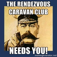 Rendezvous Caravan Club needs you.jpg