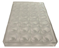 Polycarbonate Mold.png