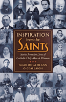 CEALLAIGH-Inspiriation-from-the-Saints-416x643.jpg