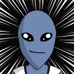 JustyRally Avatar