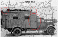 Kfz305-33_right-side_lqcr.jpg