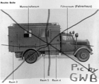 Kfz305-108_right-side_lq_cmark.jpg