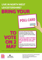 Voter ID A4 poster.jpg