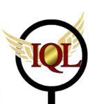 Islander Quidditch League Avatar