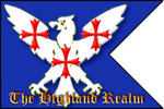 The Highland Realm Avatar