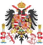 Hispanidad Avatar