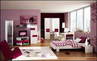 teen-girls-room-red.jpg
