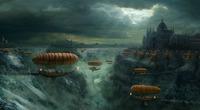 Airships over ravine.jpg