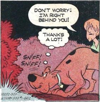 Scoob Think.png