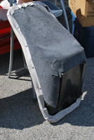 167f Side Rear Bottom View 6-in.jpg