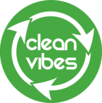cleanvibes Avatar