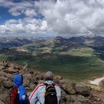 phillyhillbilly Avatar