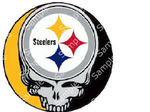 steeleryourface Avatar