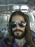 smoothaseggs Avatar