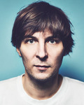 thomasmars Avatar