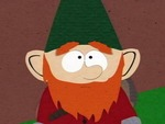 LawnGnome Avatar