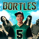 Jake Jortles Avatar