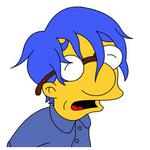 manoverboard Avatar