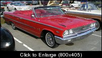 Steves20196320Ford20Galaxie2050020Sunliner.jpg