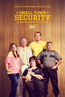 Small_Town_Security_Promotional_Poster.jpg