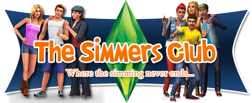 The Simmers Club Forum
