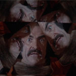 Urzardoz Avatar