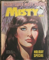 Misty Holiday Special 1980.jpg