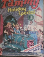 Tammy Holiday Special 1.jpg