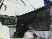 Wildernest For Sale Fits 5 X6 Bed Durango Colorado Wildernest