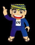 dj4uk6cjm Avatar