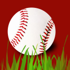 playball Avatar