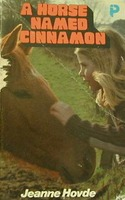 horse named cinnamon.jpg
