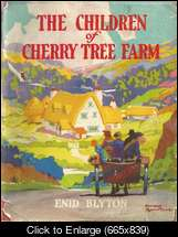 children cherry tree hb dw.jpg