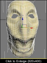 face retopology wire.jpg