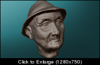 old man with hat.png