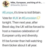 EuroVision for Britts.jpg