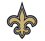 Nolasaints Avatar