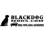 blackdogmods Avatar