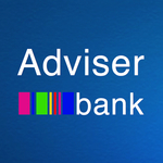 adviserbank Avatar