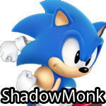 shadowmonk Avatar
