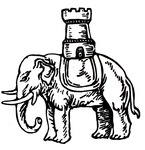 Elephants and Castles Avatar