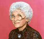 estelle getty fan club Avatar