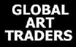 Global Art Traders Avatar