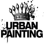 Urban Painting Avatar